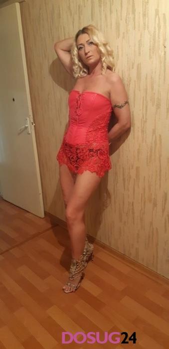 Камера шлюхи проститутки спб тыкают