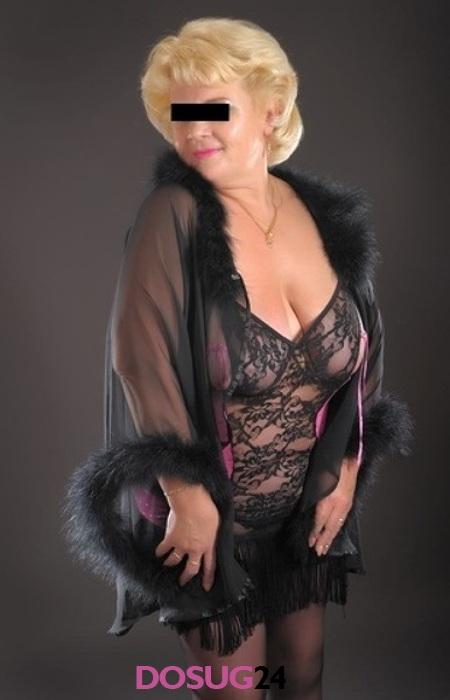 Проститутка Владислава